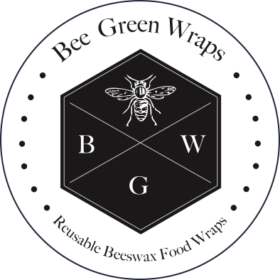 Bee Green Wraps
